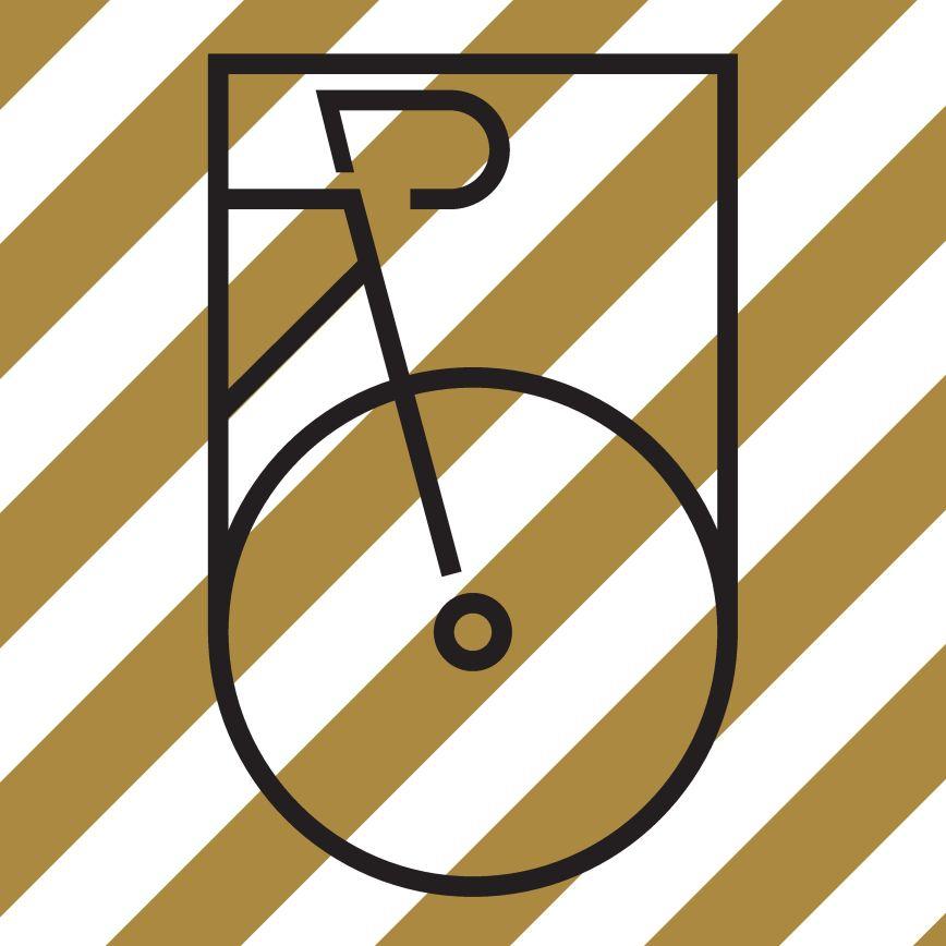 bc-logo-kocka-samo-tozla-za-fejs
