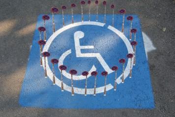Foto: Beocycling.com
