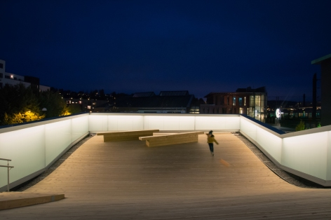 Foto: Various Arhitects